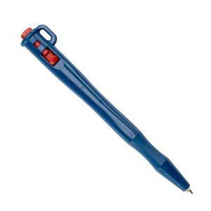 Retreeva Retractable Pen
