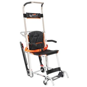Elite™ Emergency Evacuation Chair