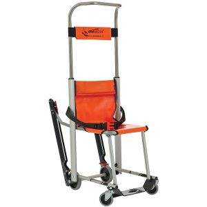 Versa™ Emergency Evacuation Chair