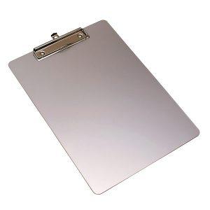 Aluminium Clipboard