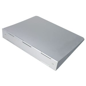 Aluminium Ring Binder