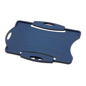 Detectable Swipe Card Holder