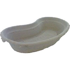 Disposable Kidney Dish / General Purpose Medical Dish (10)