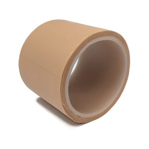 Washproof Strapping Tape 2.5cm x 2m