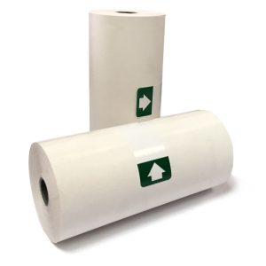 Vitalograph Spirometer Printer Paper Rolls (5)