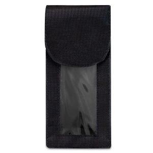 Belt Pouch & Strap for 250ml Eyewash