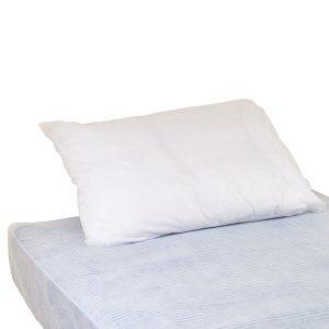 Disposable Pillowcases (50)