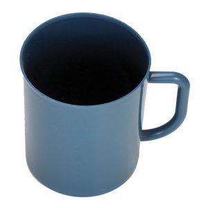 Detectable Sampling Cup