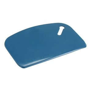 Metal Detectable Plastic Flexi Scraper