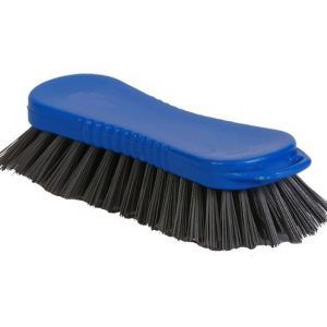 Detectable Hand Scrub Brush