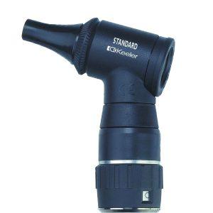 Keeler Standard 2.8v Otoscope