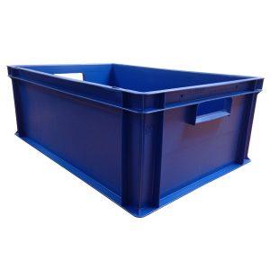 Detectabox
